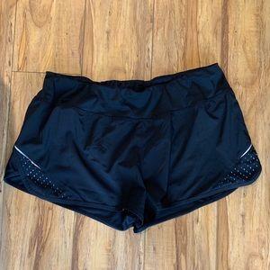 Champion XL DuoDry Running Shorts
